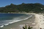 Praia_de_cape_town